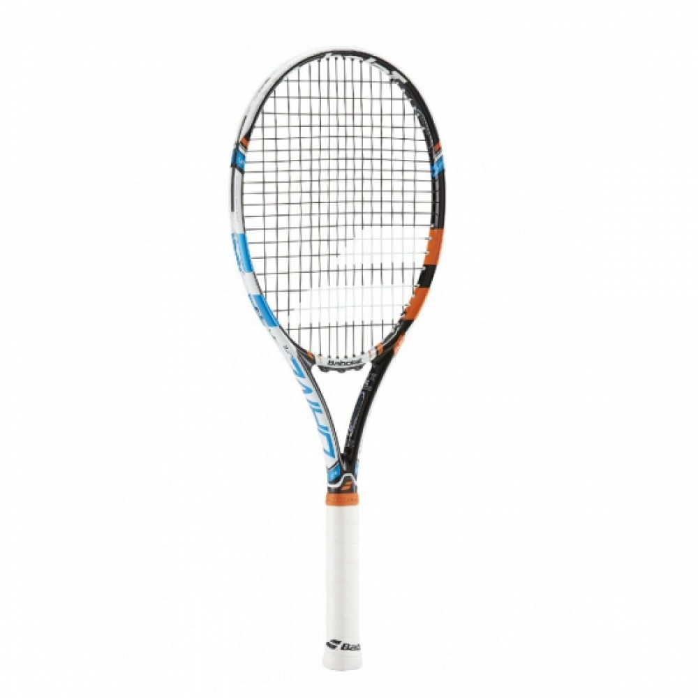 Babolat Pure Drive Lite Play-31