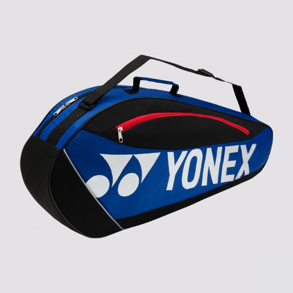 Yonexbag5723blue-32