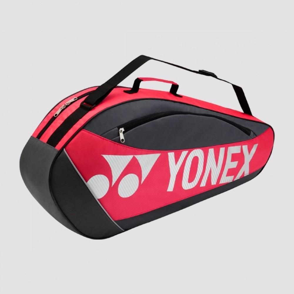 Yonexbag5723rose-33