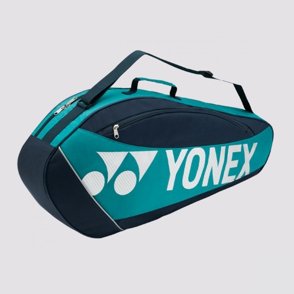 Yonex bag 5723 aqua-34