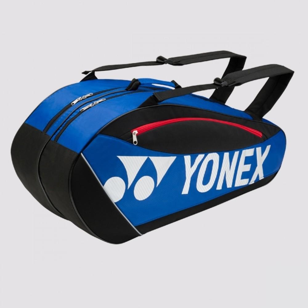 Yonex bag 5726 blue-32
