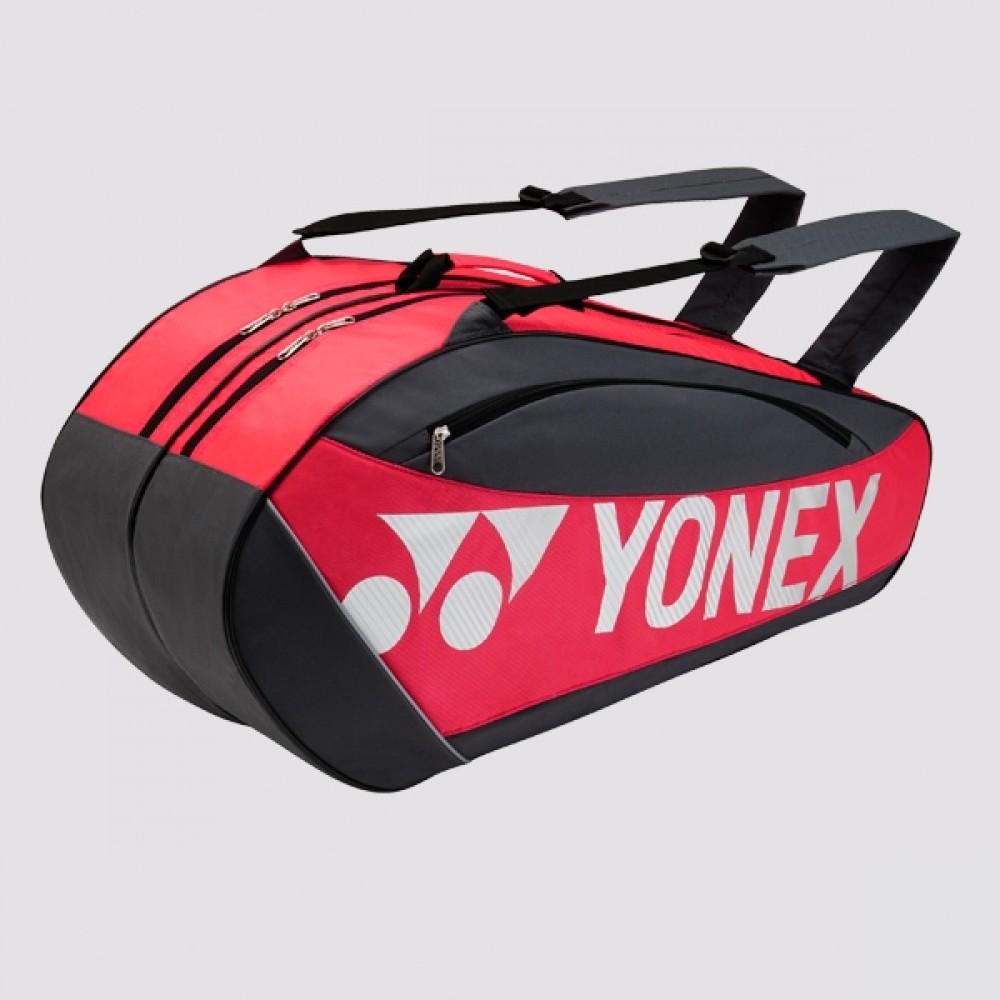 Yonex bag 5726 rose-33