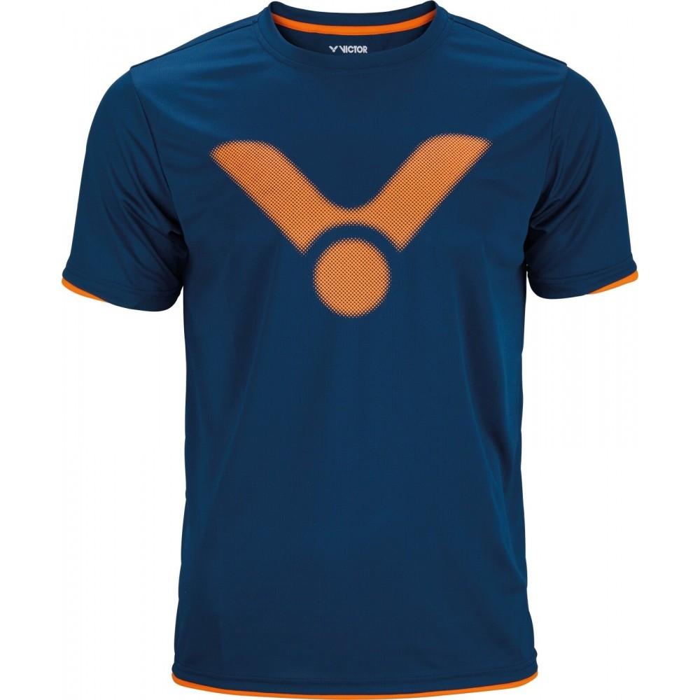 VictorTshirtblue6488-31