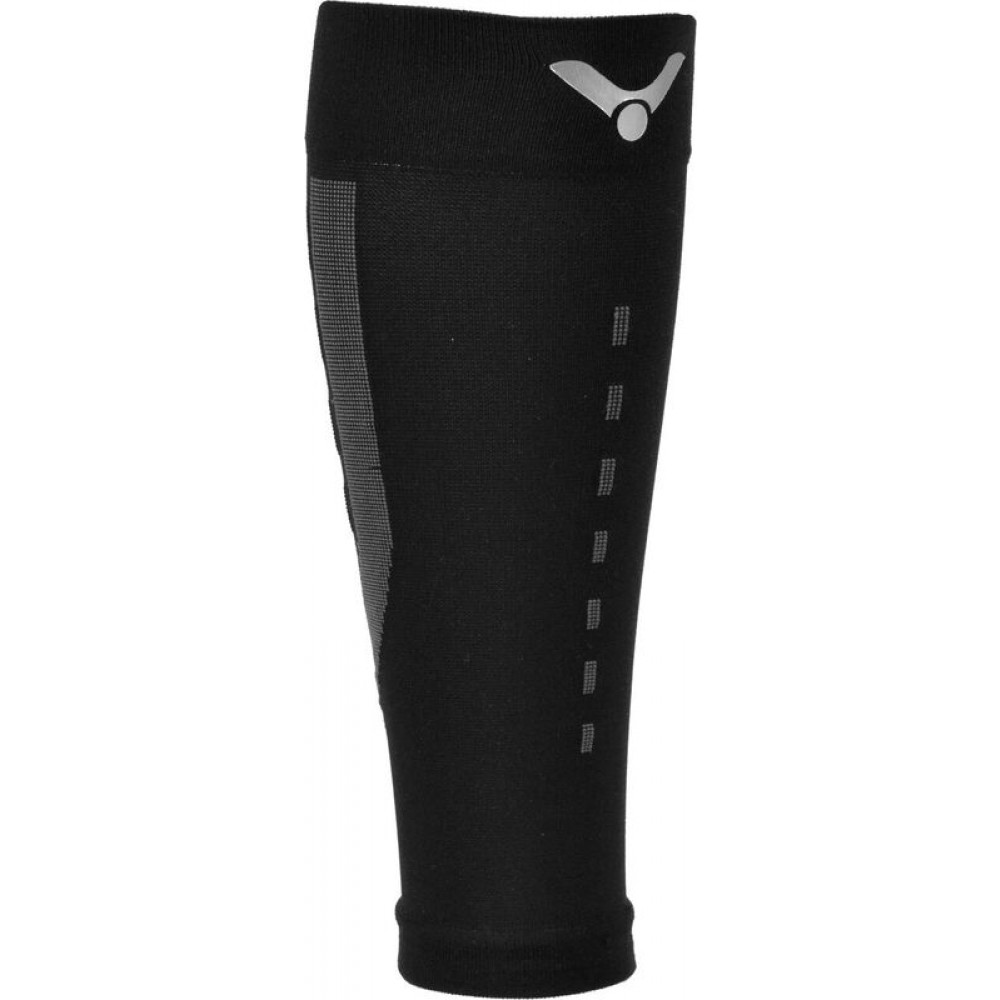 Victor Compression Calf Sleeves-31