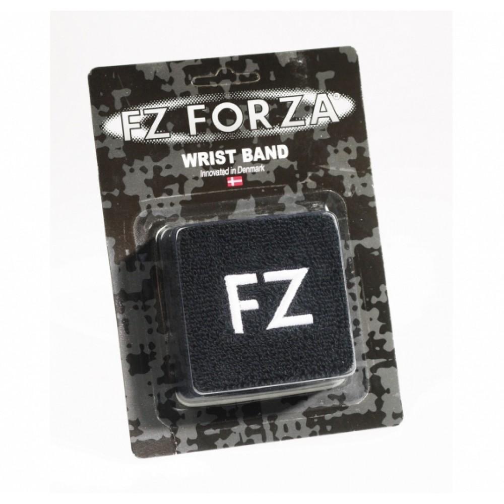 Forza Wristband m/logo-31