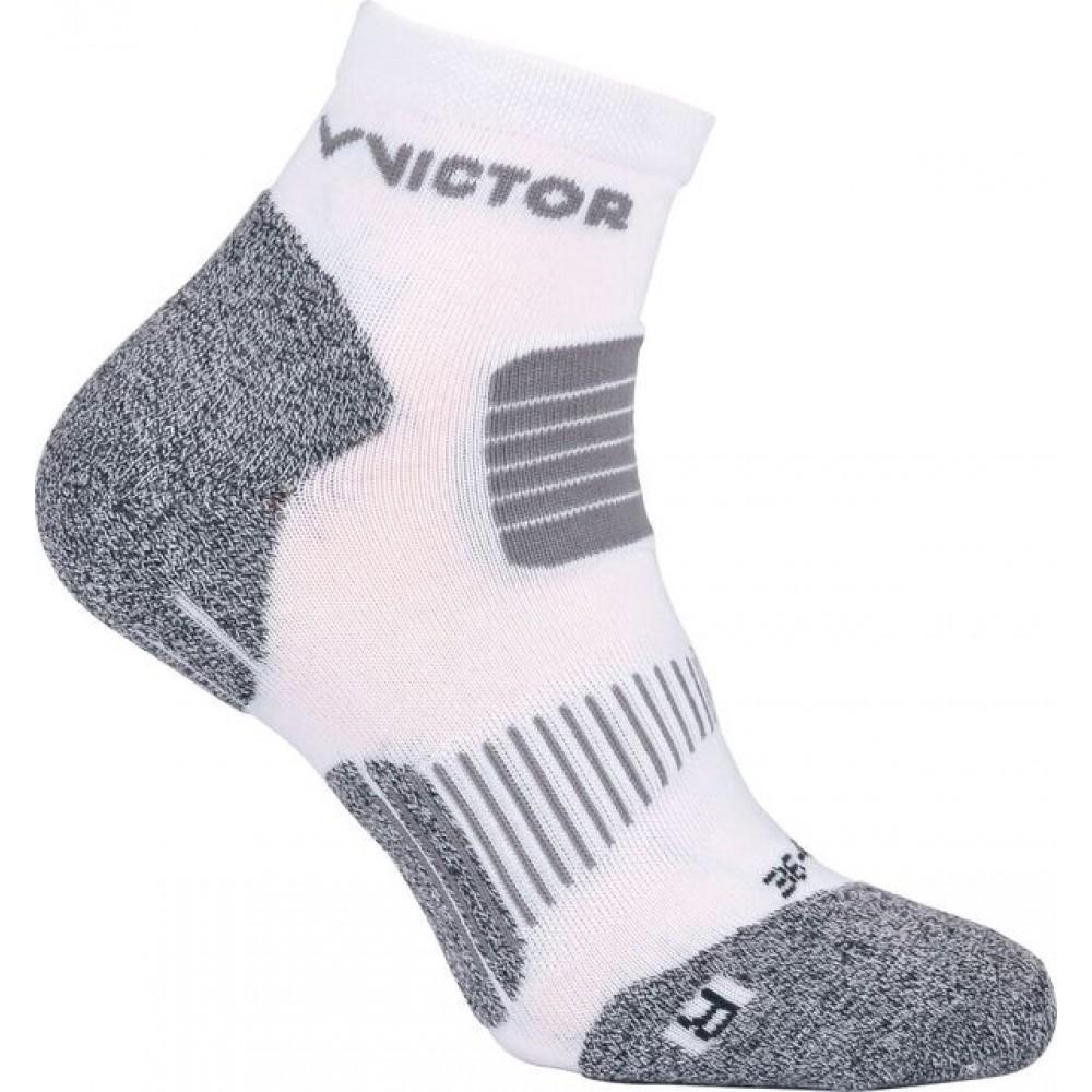 Victor Indoor Ripple-31