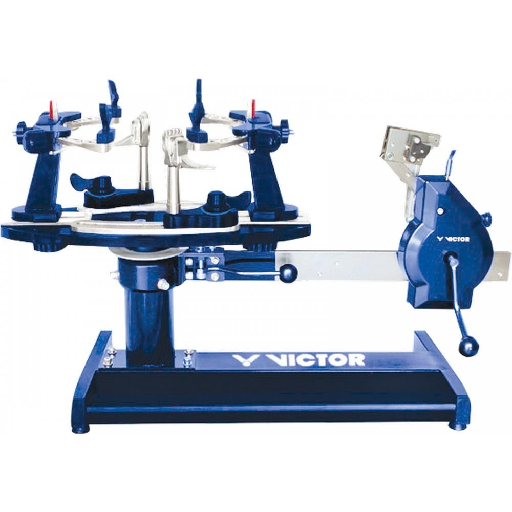 Victor MS 7000 Stringing machine-31