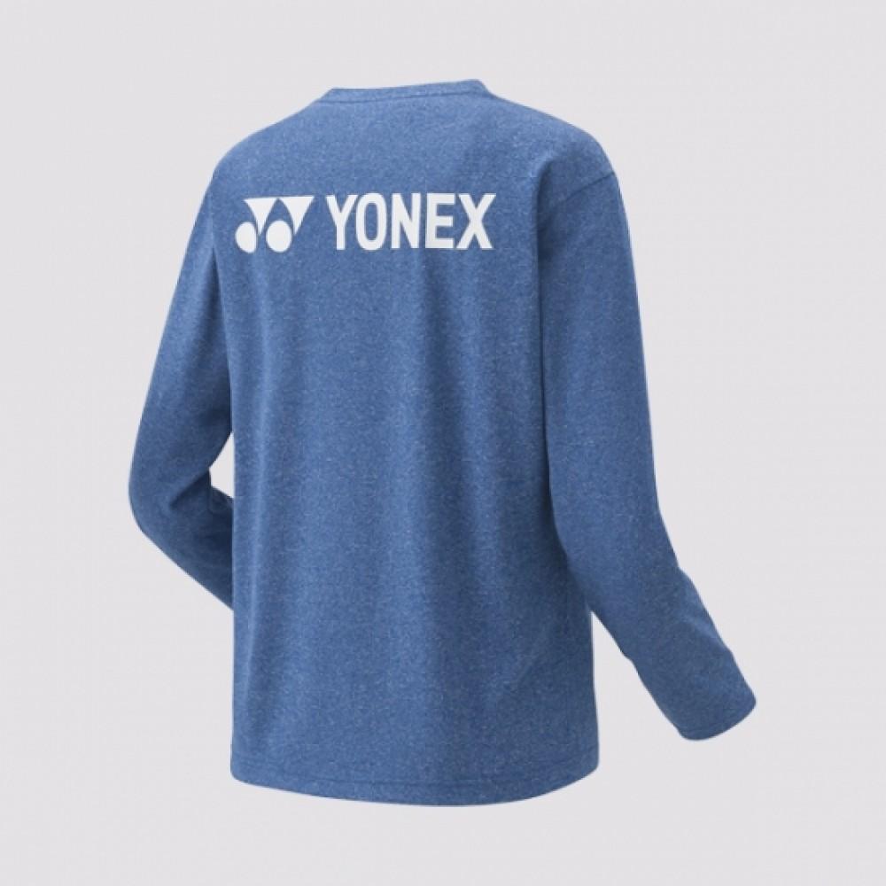 Lee Chong Wei sweatshirt-31