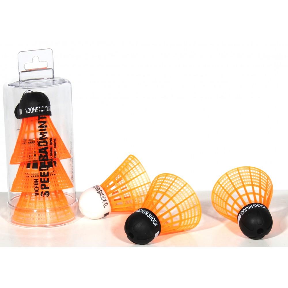 Vicfun shock tube-31