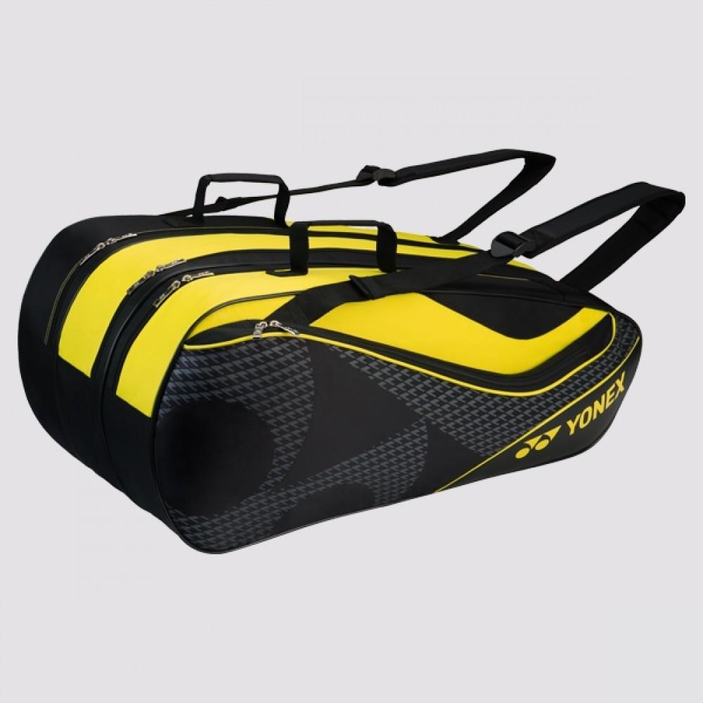 Yonex Bag 8729 (9pcs)-31
