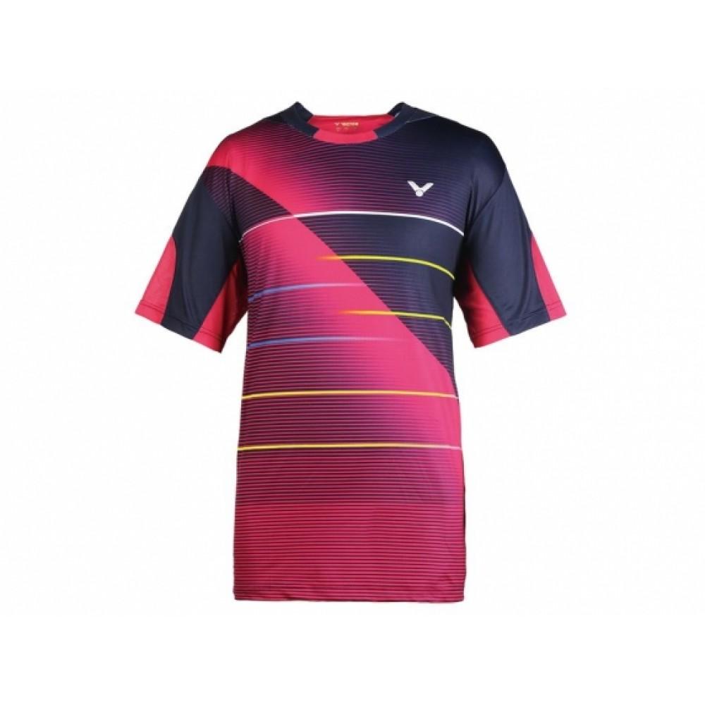 Victor t-shirt T-6000BQ-31