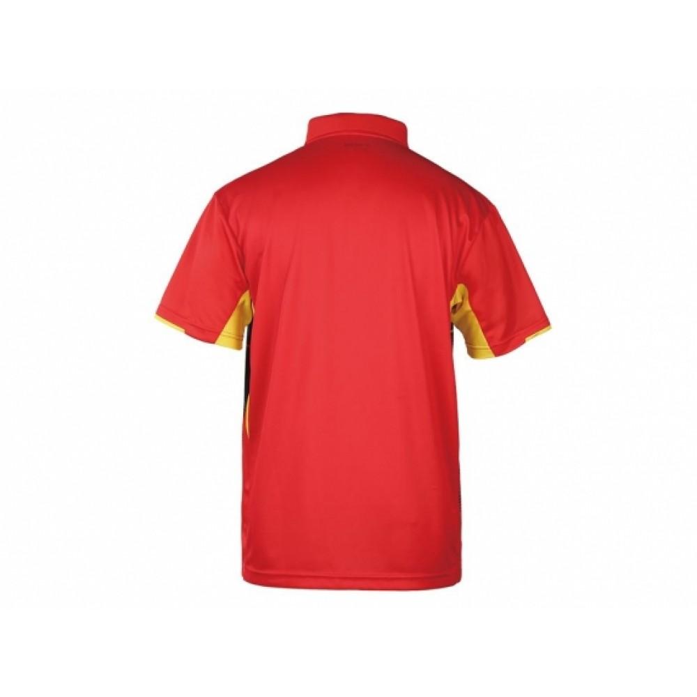 Victor Polo-shirt S-6001DB-32