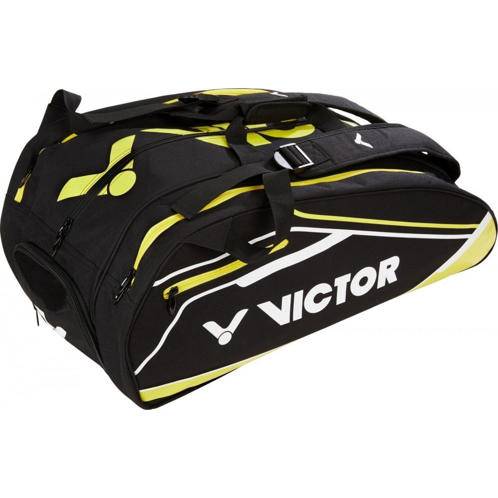 VICTOR Multithermobag 9039 yellow-31