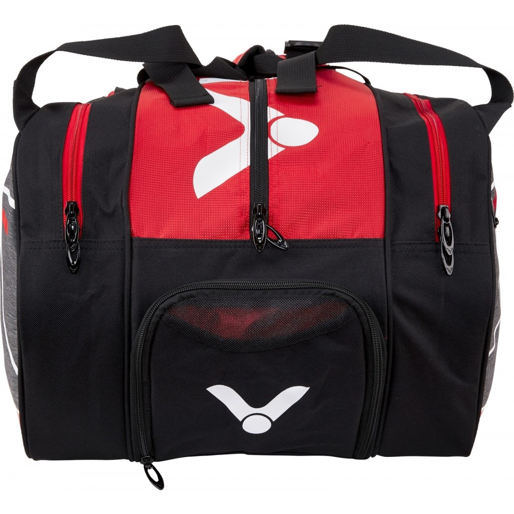 VICTORMultithermobag9039red-36