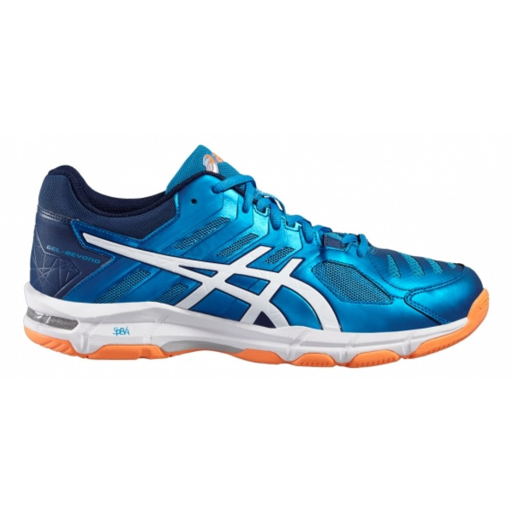 Asics Gel-Beyond 5, Men-31