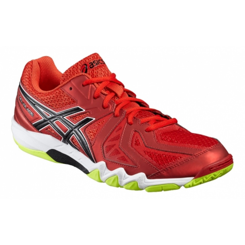 Asics Gel-Blade 5 Men-35