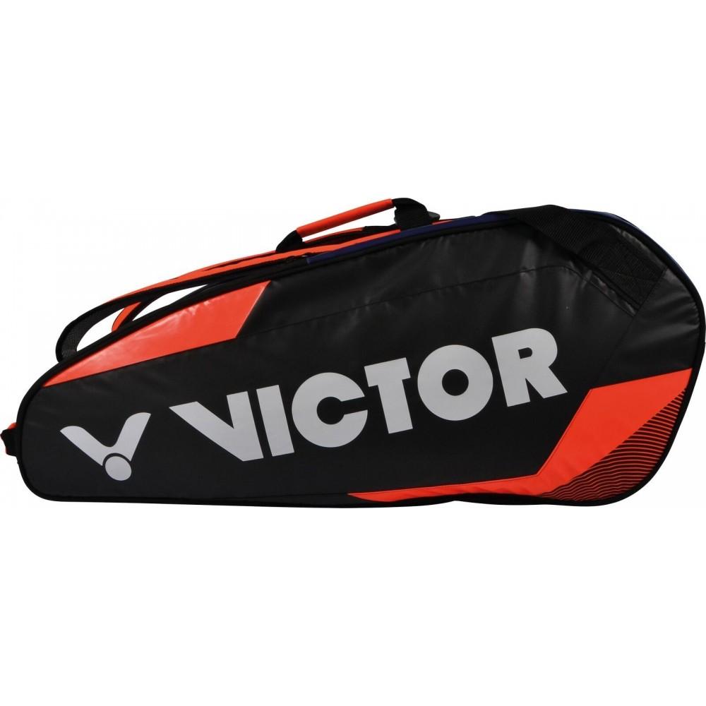 VICTORDoublethermobagBR7209-31