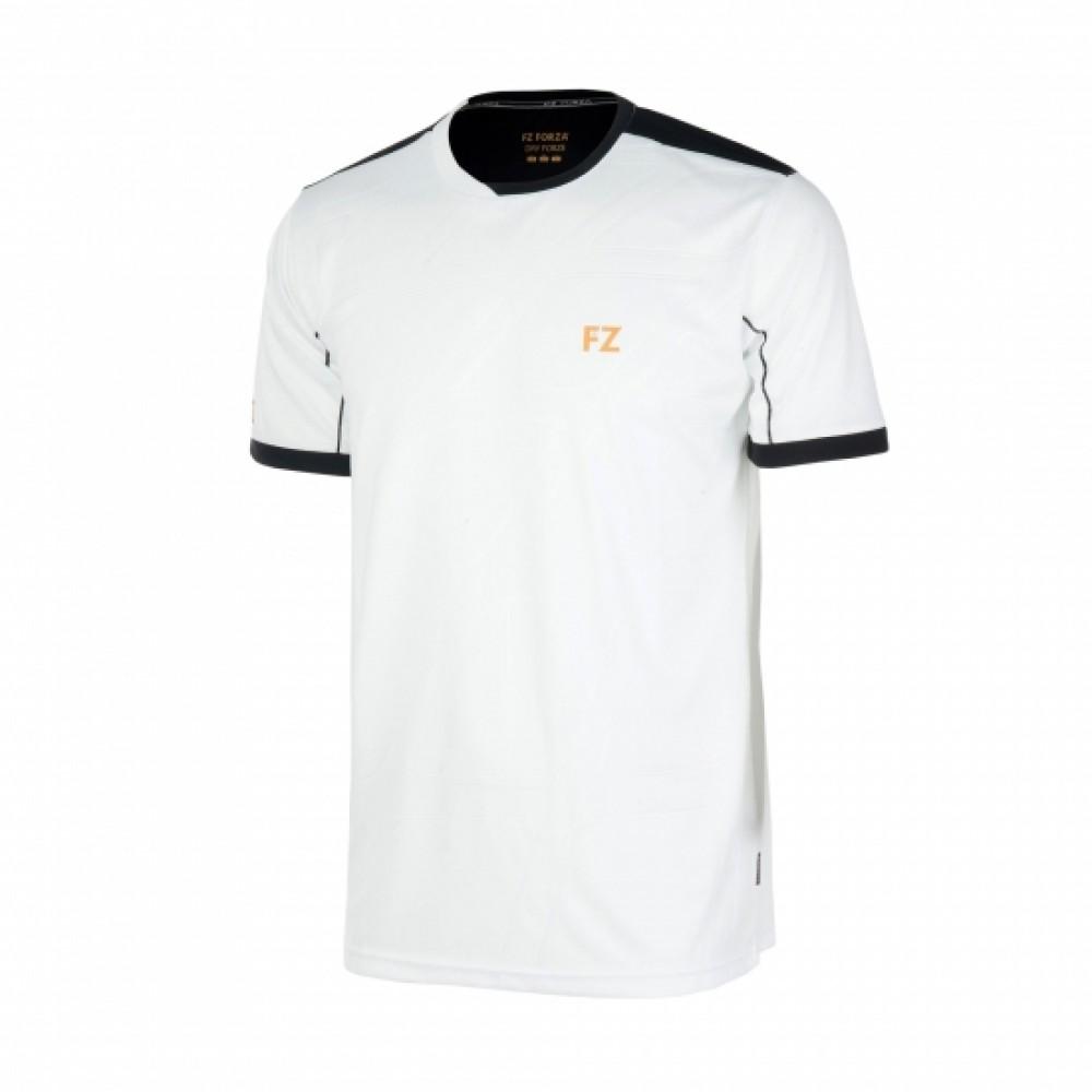 FZ Forza Glen Jr. Tee hvid-31