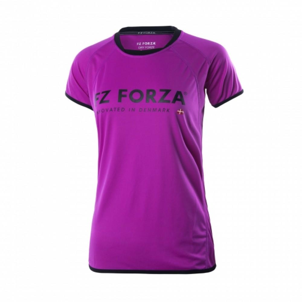 FZForzaMileywomenstshirt-31