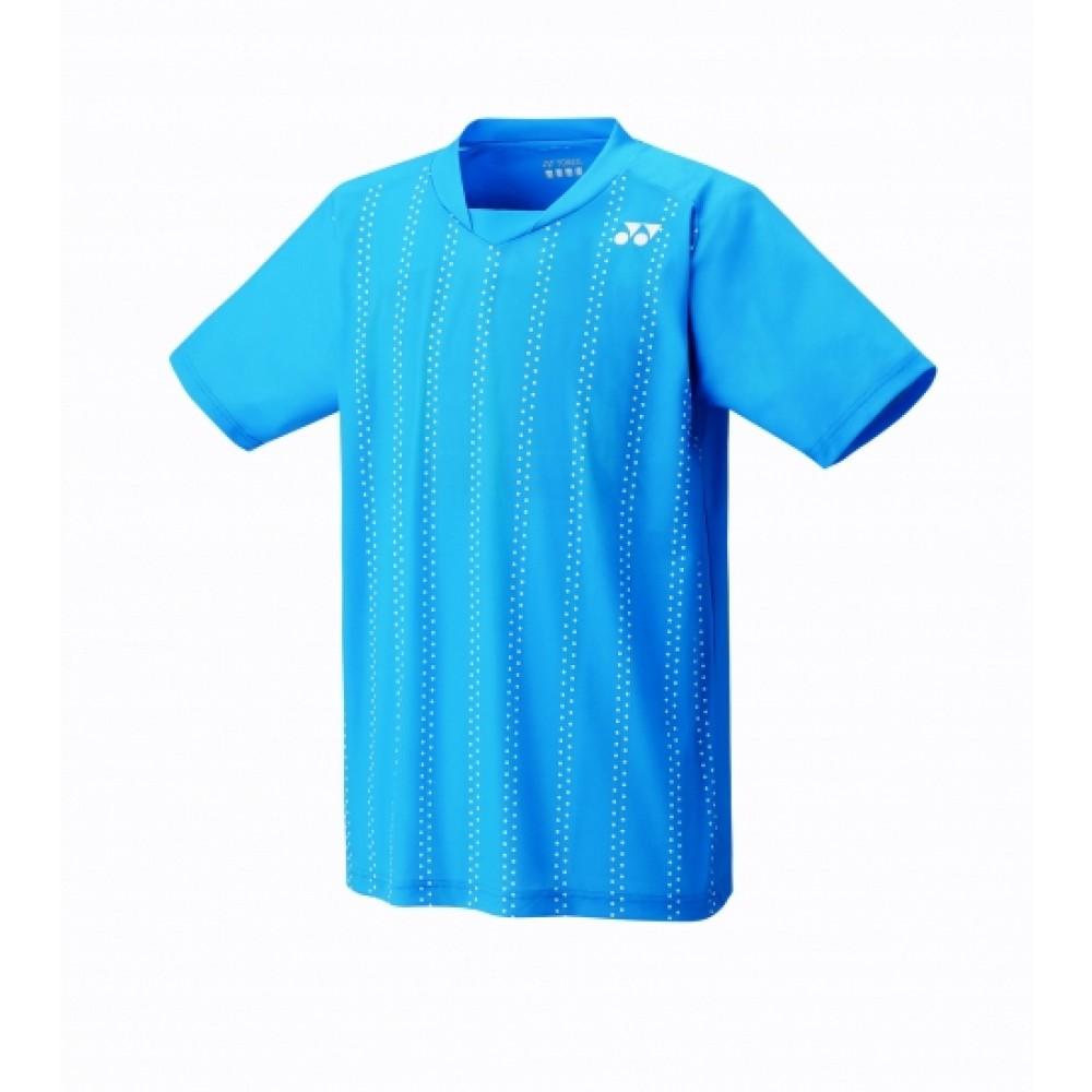 Yonex mens t-shirt style 12134EX-31