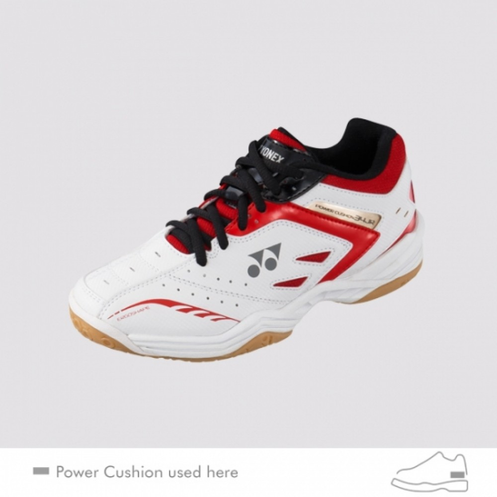 Yonex Power Cushion 34 Junior-32