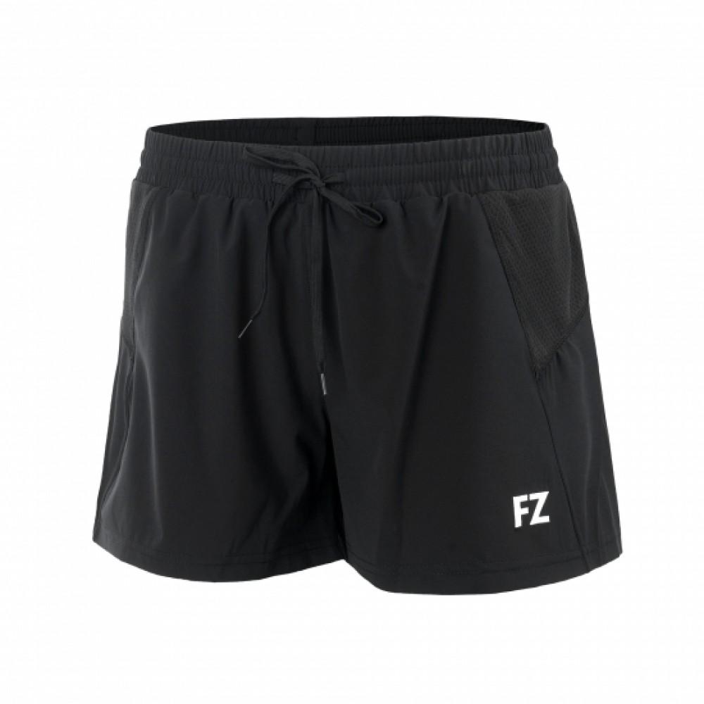 FZ Forza Messina women shorts-31
