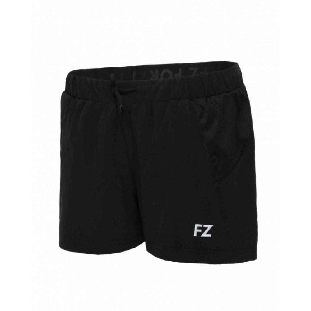 FZ Forza Lana short-31