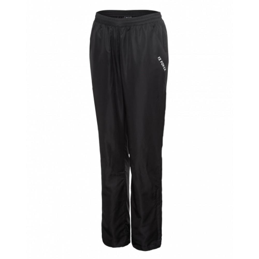 FZ Forza Lix pants-31