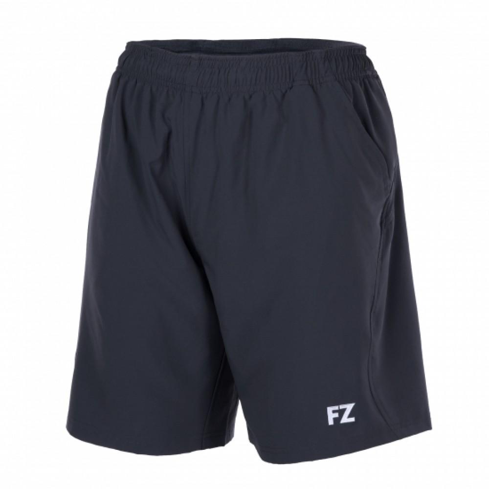 FZ Ajax shorts junior sort-31