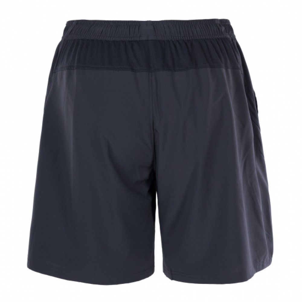 FZ Ajax shorts sort-32