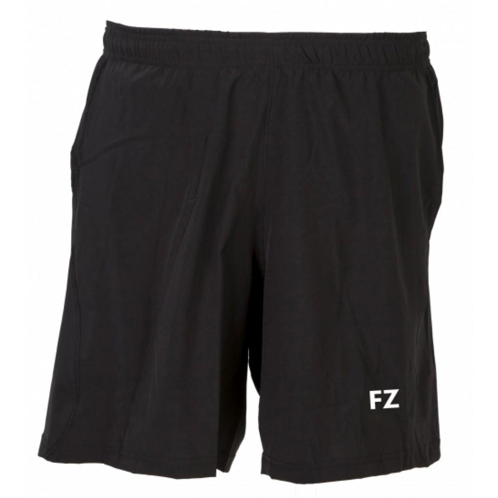 FZAjaxshortssort-32