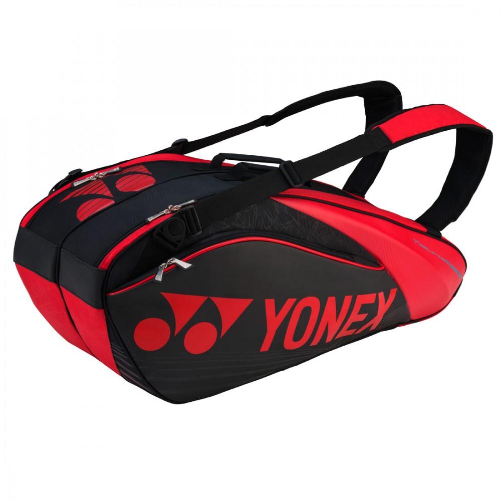YonexProbag9626blackred-31