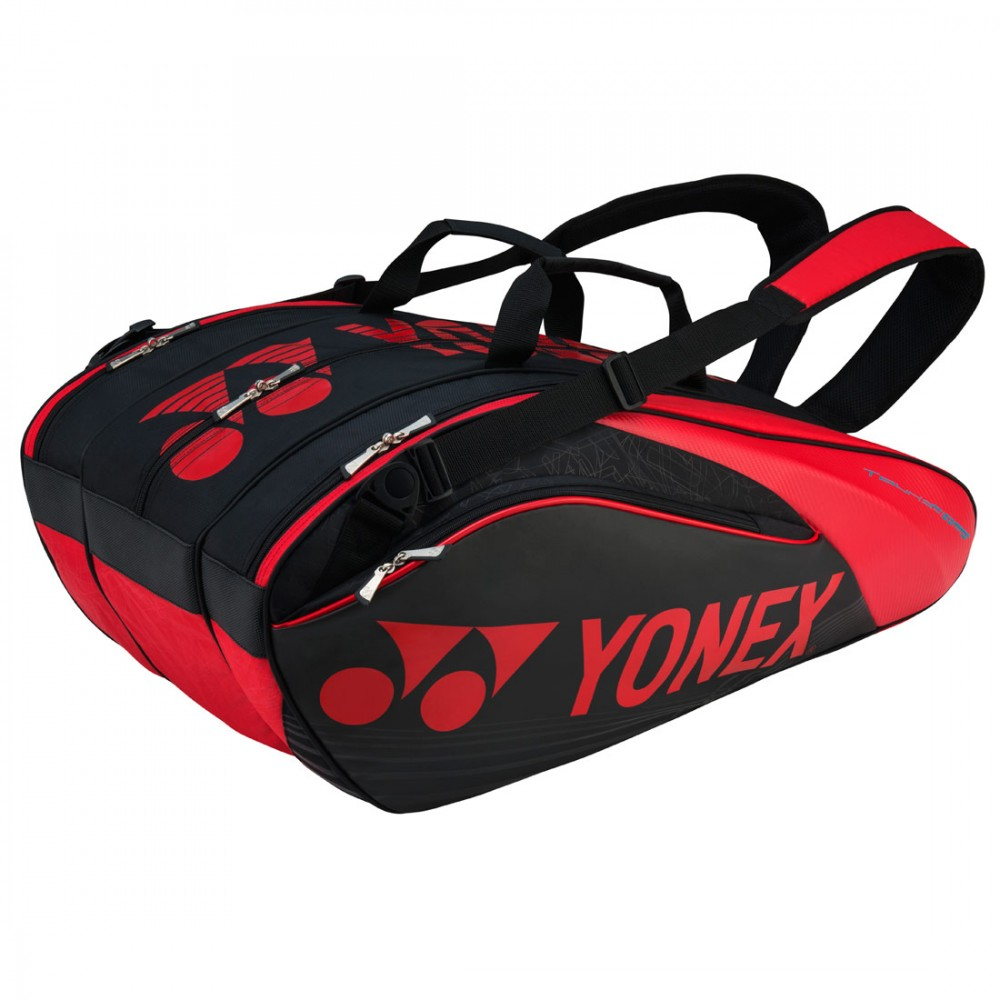 YonexProBag9629blackred-31
