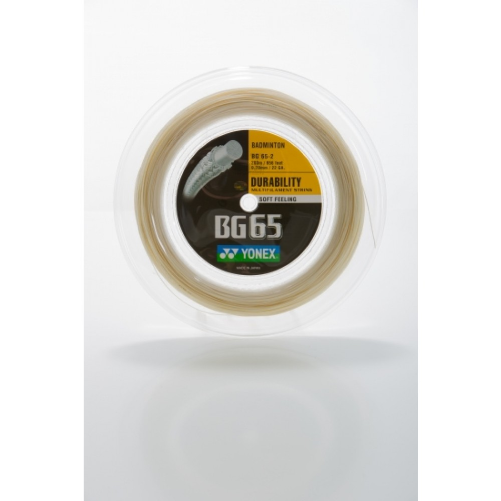 Yonex BG 65-31
