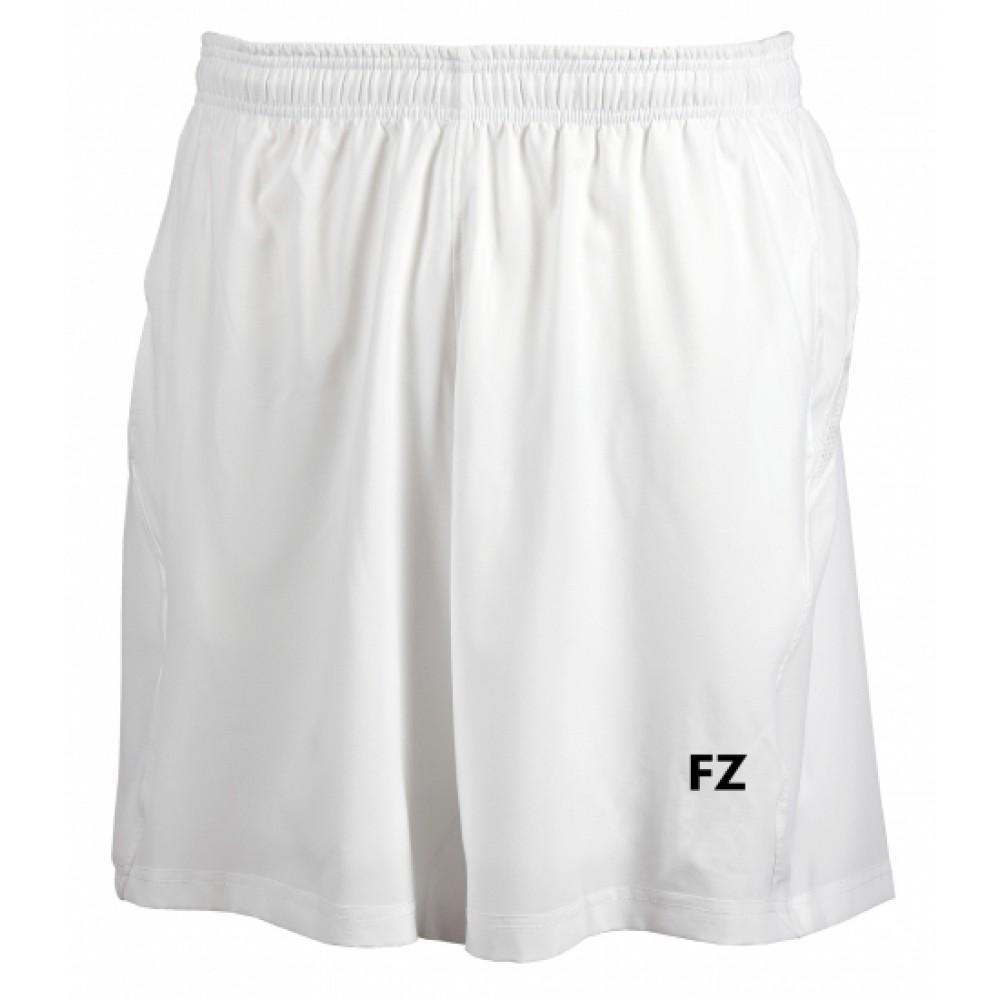 FZ Ajax shorts hvid-31