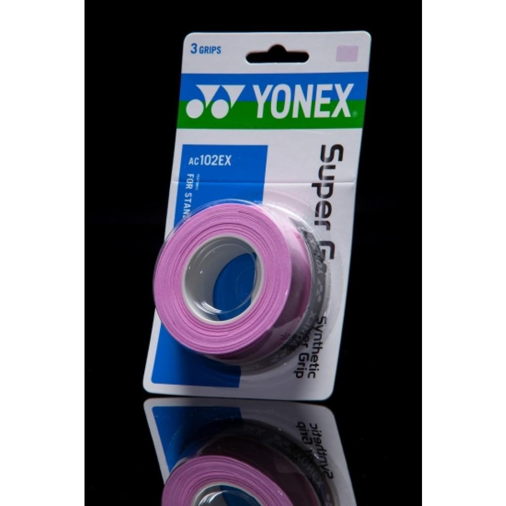 YonexSuperGrap-31