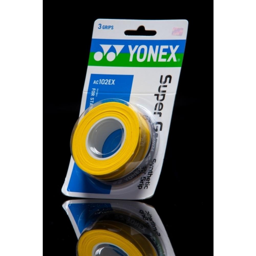 Yonex Super Grap-31