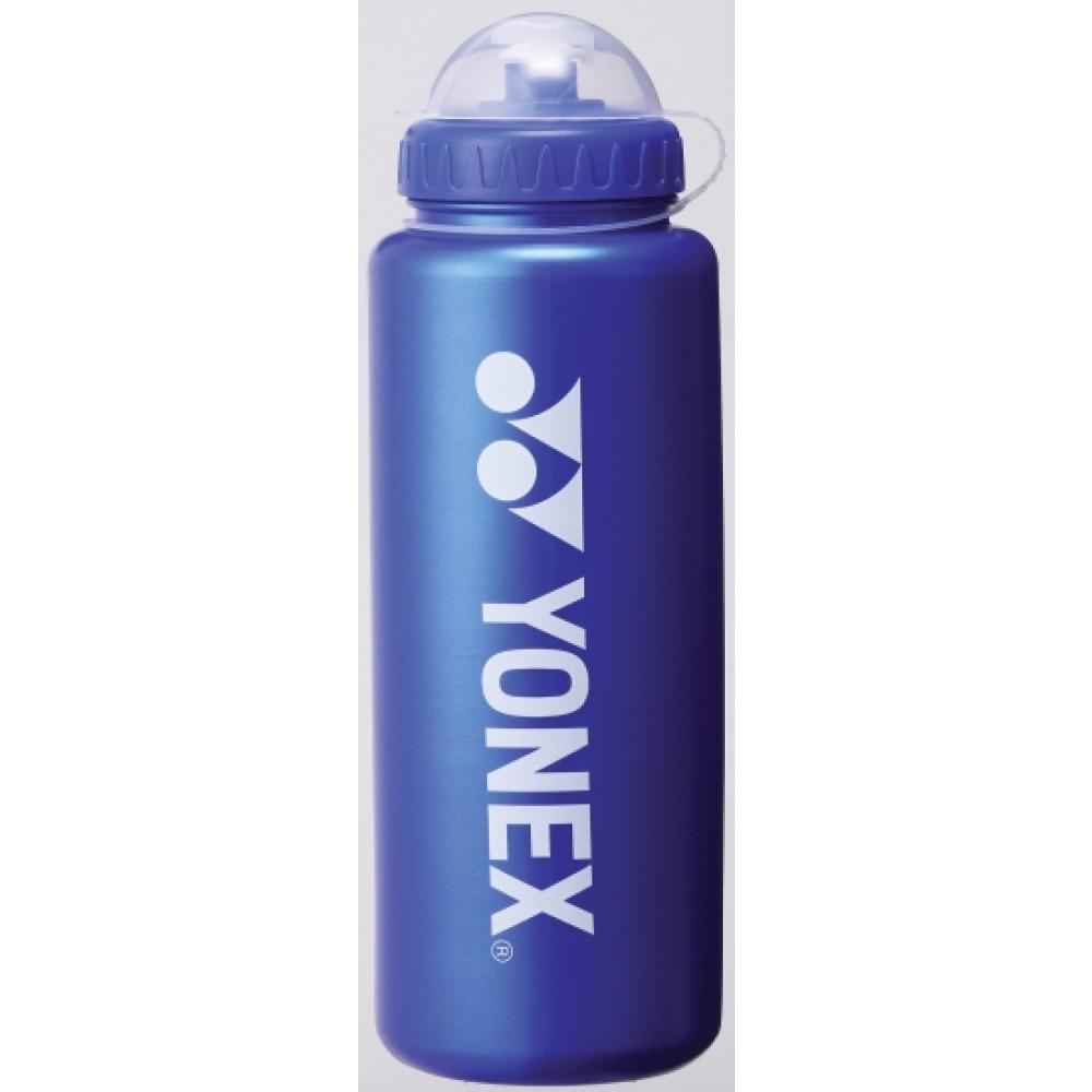 Yonex Sports Bottle-32
