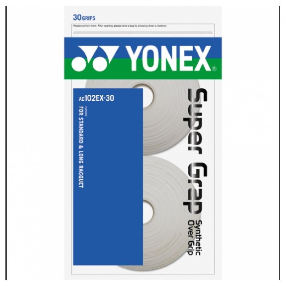 Yonex Super Grap 30 grip-31