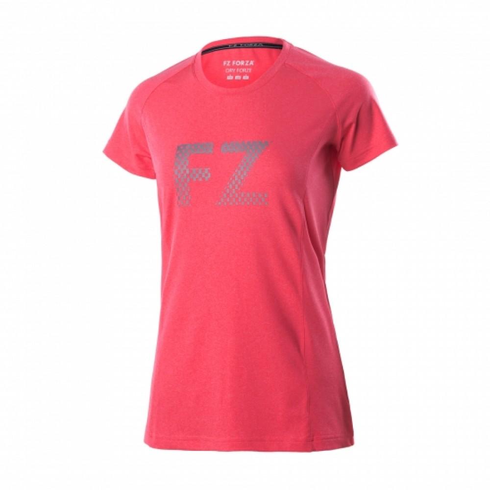 FZ Forza Miranda T-shirt diva pink-31