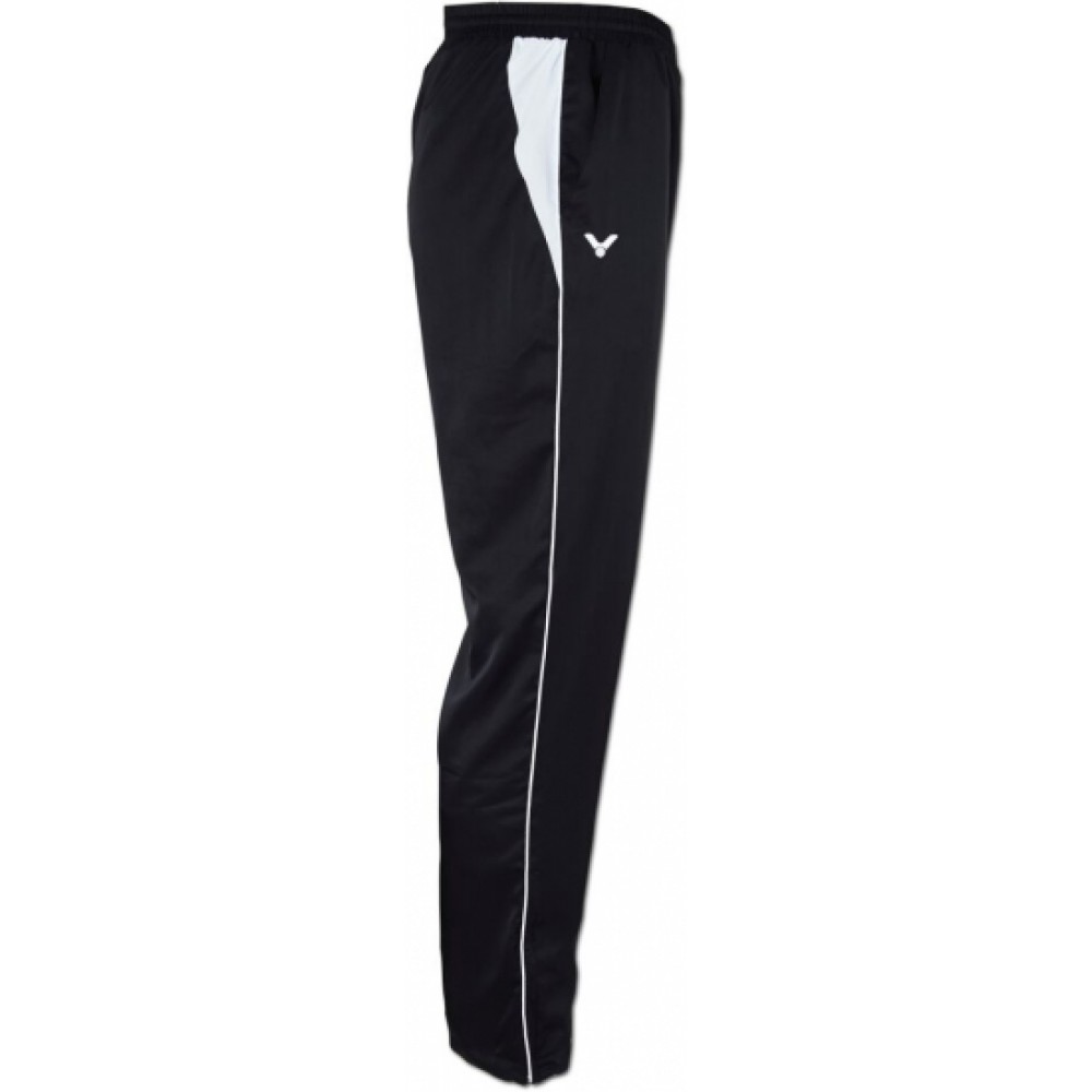 Victor TA Pants Team black 3825-31
