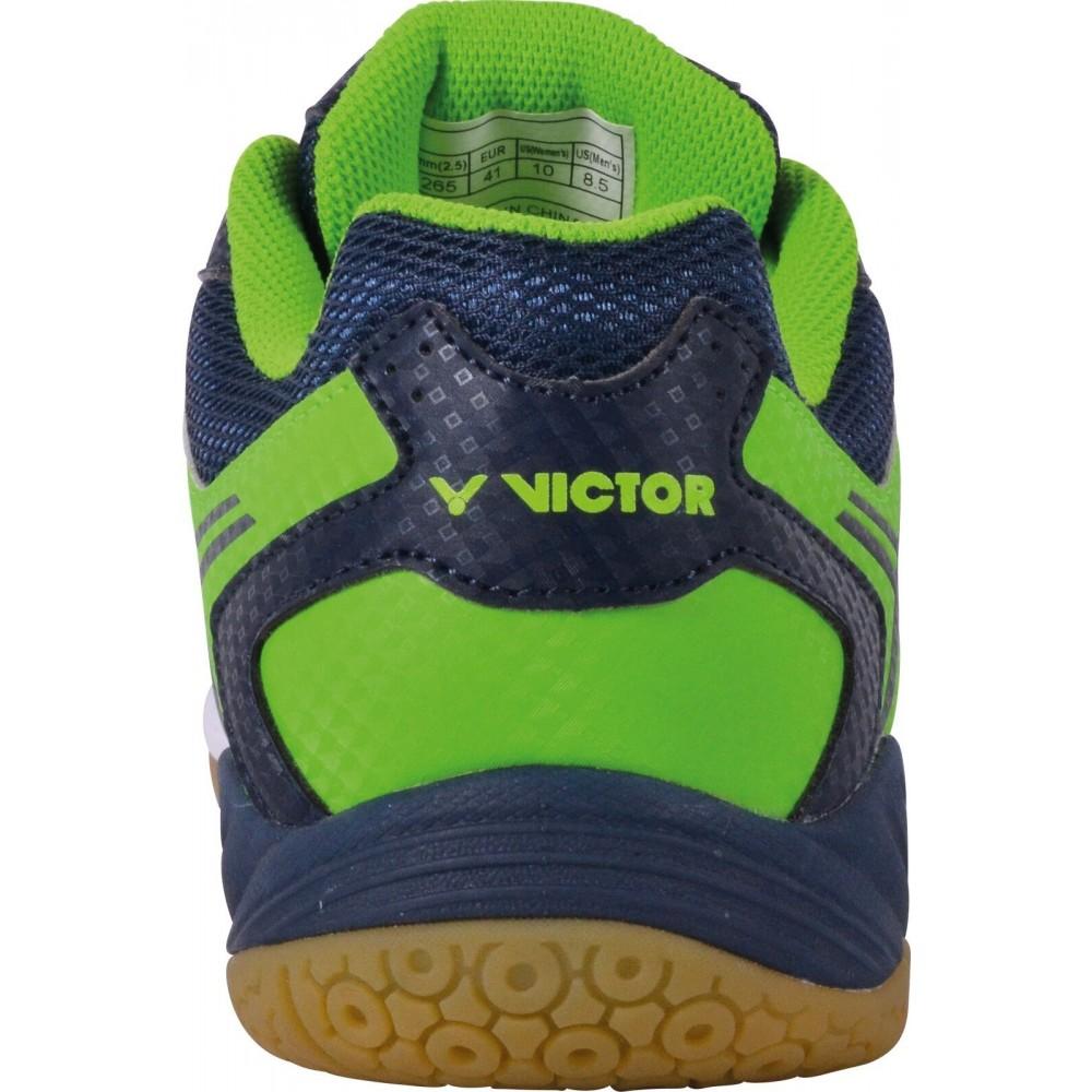 VictorA501-36