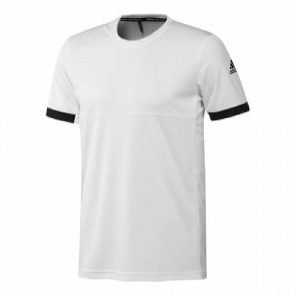 Adidas Team Tee-31