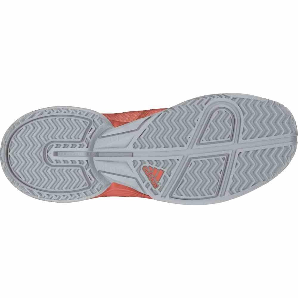 adidas Adizero Club Junior-36