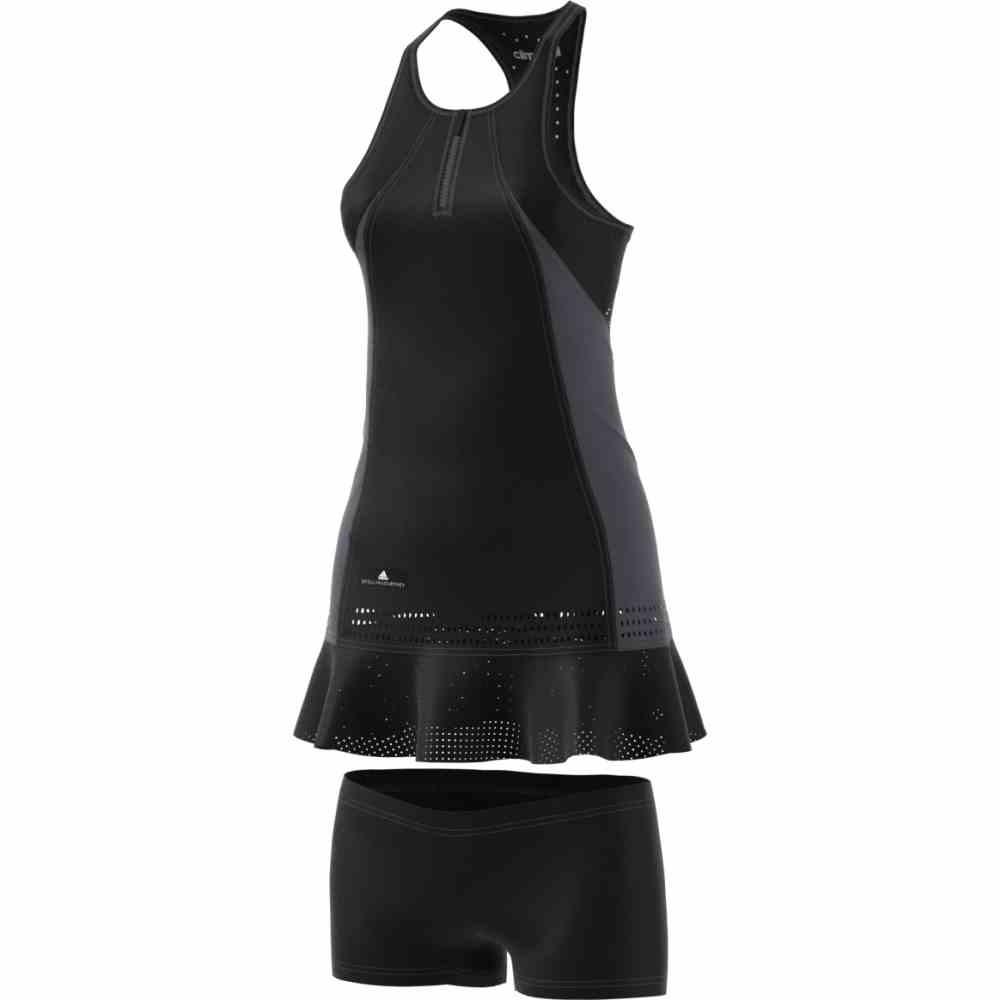 adidas Stella McCartney Barricade Dress-31