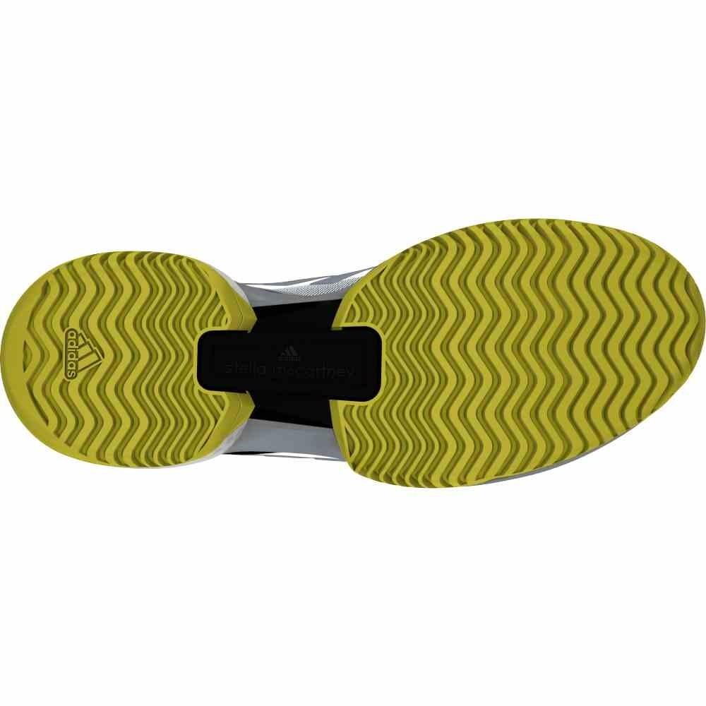 adidasStellaMcCartneyBarricadeBoost-34