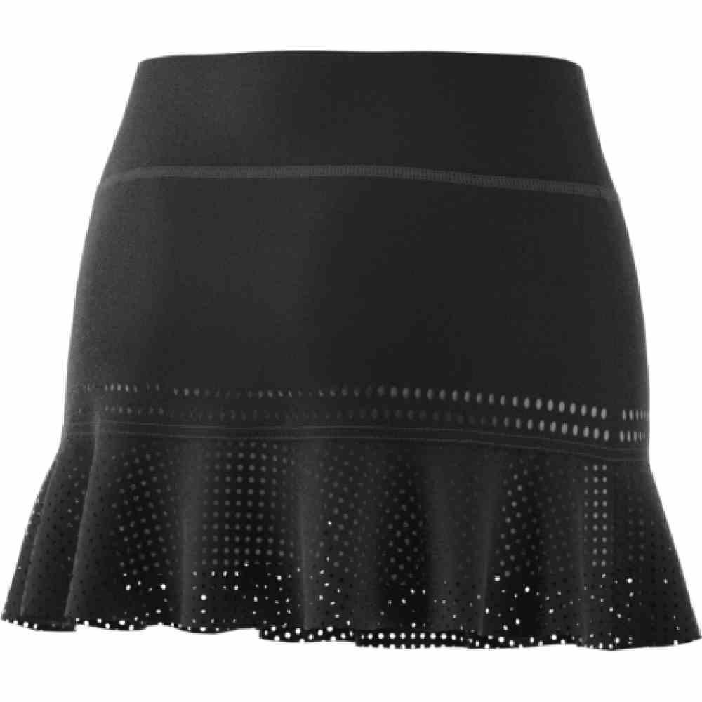 adidas Stella McCartney Barricade Skirt-33
