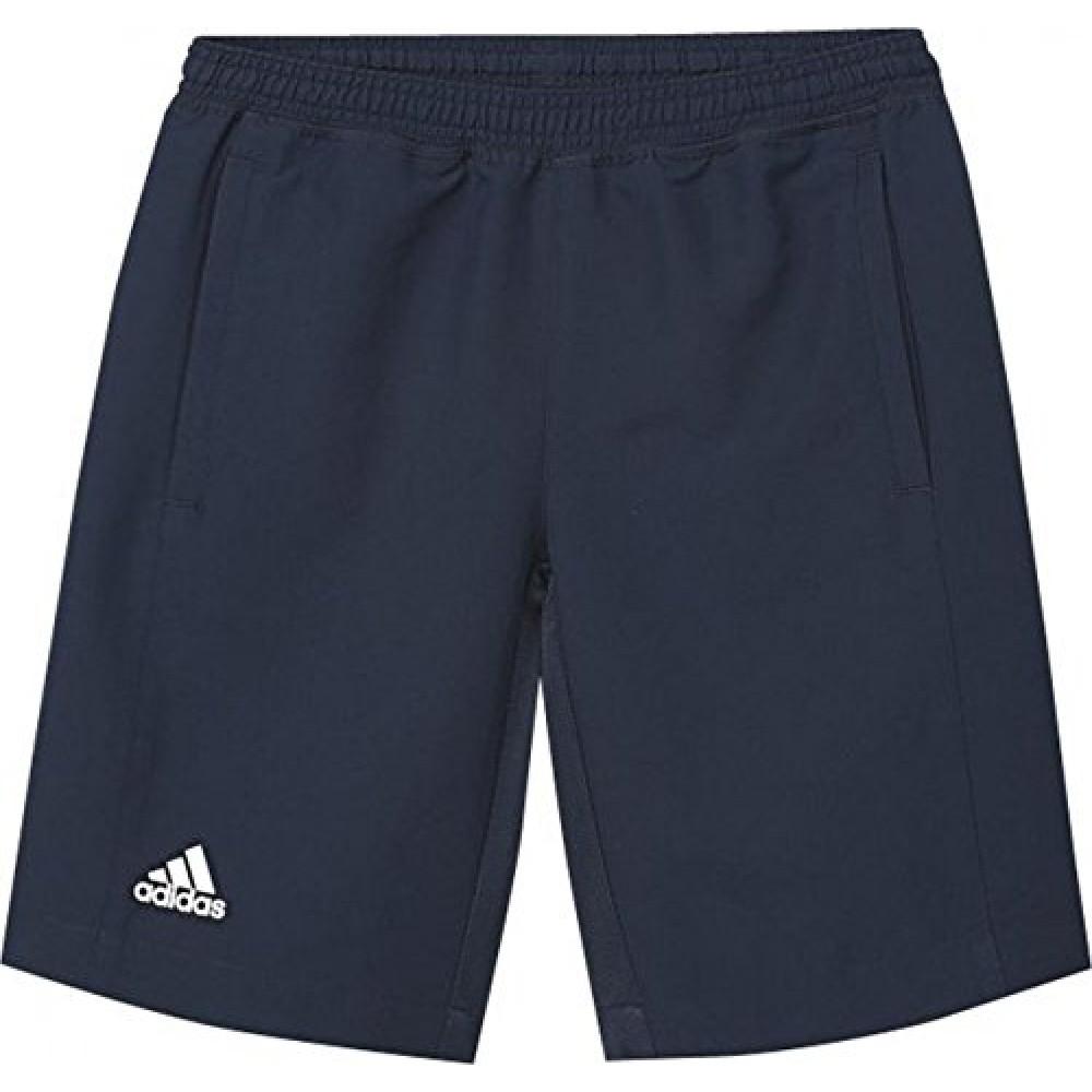 adidas T16 CC Shorts boy-31