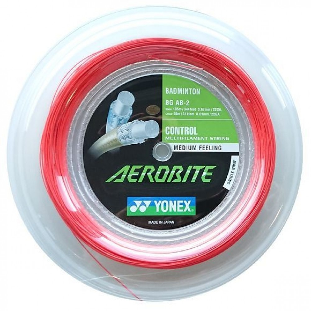 Yonex Aerobite 200M-32