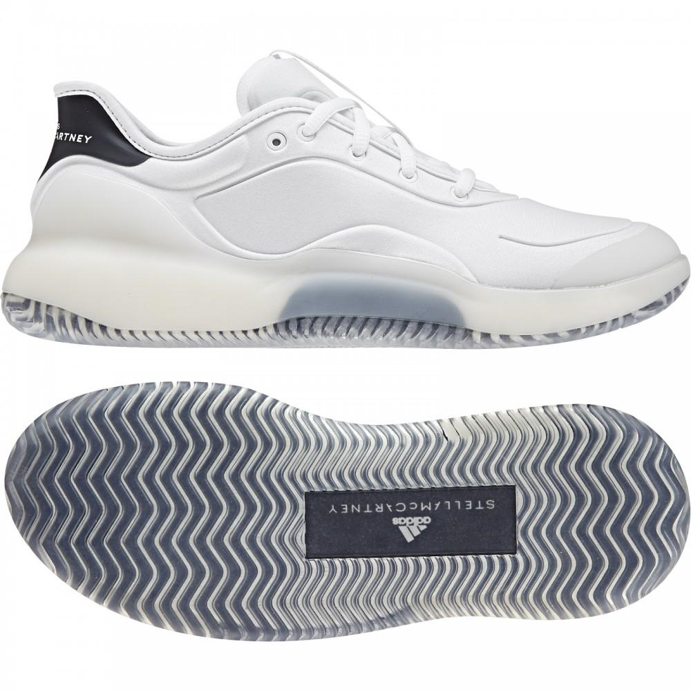 adidasStellaMcCartneyCourtBoost-33